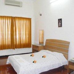 Отель Hai Au Hotel Вьетнам, Вунгтау - отзывы, цены и фото номеров - забронировать отель Hai Au Hotel онлайн комната для гостей