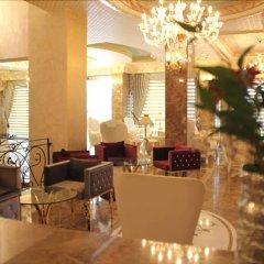Royal Mersin Hotel Турция, Мерсин - отзывы, цены и фото номеров - забронировать отель Royal Mersin Hotel онлайн помещение для мероприятий