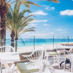 Отель Iberostar Fuerteventura Palace - Adults Only пляж фото 2