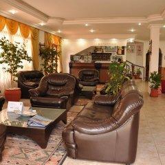 Samira Resort Hotel Aparts & Villas Турция, Калкан - отзывы, цены и фото номеров - забронировать отель Samira Resort Hotel Aparts & Villas онлайн интерьер отеля фото 3