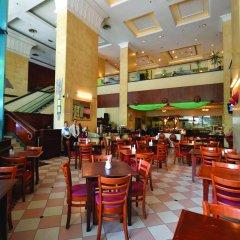 Отель Soleil Малайзия, Куала-Лумпур - 2 отзыва об отеле, цены и фото номеров - забронировать отель Soleil онлайн питание