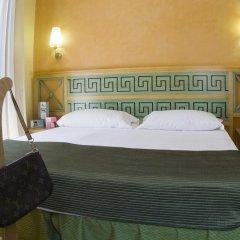 Отель EXE Domus Aurea комната для гостей фото 5