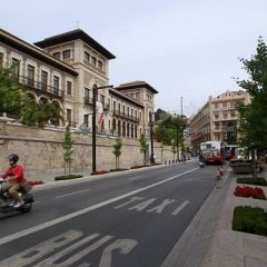 Hotel Macià Cóndor фото 7