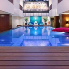 Fame Hotel Sunset Road Kuta In Bali Indonesia From 23 Photos Reviews Zenhotels Com
