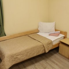 Гостиница на Звенигородской комната для гостей фото 5