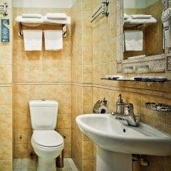 Гостиница Шелфорт Отель в Санкт-Петербурге - забронировать гостиницу Шелфорт Отель, цены и фото номеров Санкт-Петербург фото 10