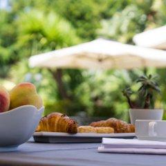 Отель Villa dAmato Италия, Палермо - 1 отзыв об отеле, цены и фото номеров - забронировать отель Villa dAmato онлайн в номере