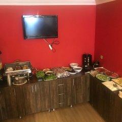Poyraz Hotel Турция, Узунгёль - 1 отзыв об отеле, цены и фото номеров - забронировать отель Poyraz Hotel онлайн питание фото 2