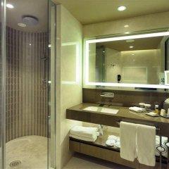 Отель Hilton Istanbul Kozyatagi ванная фото 2