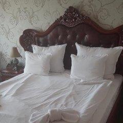 Отель Elit Hotel Balchik Болгария, Балчик - отзывы, цены и фото номеров - забронировать отель Elit Hotel Balchik онлайн фото 2
