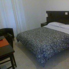 Отель Albergo El Patio комната для гостей фото 3