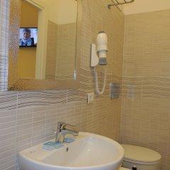 Отель Serendipity ванная фото 2