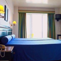 Отель Sol e Mar Португалия, Албуфейра - 1 отзыв об отеле, цены и фото номеров - забронировать отель Sol e Mar онлайн детские мероприятия фото 2