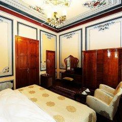 Sarnic Suites Турция, Стамбул - отзывы, цены и фото номеров - забронировать отель Sarnic Suites онлайн удобства в номере
