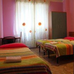 Отель Brivio Италия, Милан - отзывы, цены и фото номеров - забронировать отель Brivio онлайн детские мероприятия фото 2