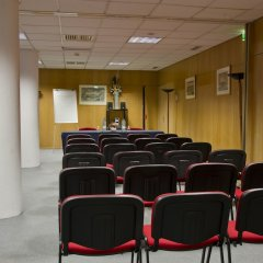 Отель VIP Executive Eden Aparthotel Лиссабон помещение для мероприятий