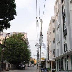 Отель Delight Residence Бангкок фото 3