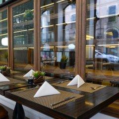 Occidental Pera Istanbul Турция, Стамбул - 2 отзыва об отеле, цены и фото номеров - забронировать отель Occidental Pera Istanbul онлайн фото 10