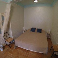 Гостиница AmbientHouse Lux Kurskaya в Москве отзывы, цены и фото номеров - забронировать гостиницу AmbientHouse Lux Kurskaya онлайн Москва удобства в номере