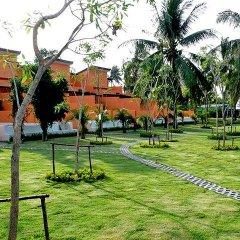 Отель Sunshine Pool Villa Таиланд, Пак-Нам-Пран - отзывы, цены и фото номеров - забронировать отель Sunshine Pool Villa онлайн фото 7