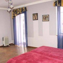 Апартаменты Raua 26 Apartment Таллин комната для гостей фото 3