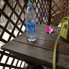 Gulangyu 37 Hotel удобства в номере фото 2