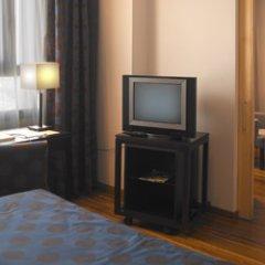 Отель Eurostars Gran Valencia Испания, Валенсия - 2 отзыва об отеле, цены и фото номеров - забронировать отель Eurostars Gran Valencia онлайн удобства в номере