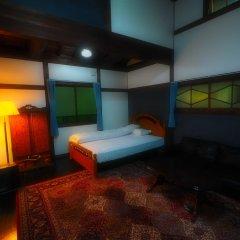Отель Guest House Kotohira Япония, Хита - отзывы, цены и фото номеров - забронировать отель Guest House Kotohira онлайн детские мероприятия фото 2