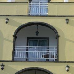 Hotel Marina фото 10