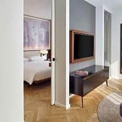 Отель Andaz Vienna Am Belvedere Австрия, Вена - отзывы, цены и фото номеров - забронировать отель Andaz Vienna Am Belvedere онлайн фото 12