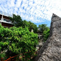 Отель Dusit Buncha Resort Koh Tao фото 7