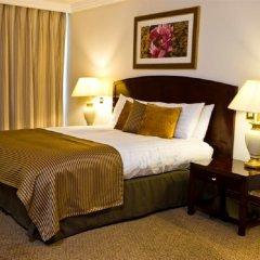 Отель Sanctum International Serviced Apartments Великобритания, Лондон - отзывы, цены и фото номеров - забронировать отель Sanctum International Serviced Apartments онлайн фото 7