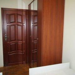 Гостиница Holiday Home On Kuybysheva удобства в номере фото 2
