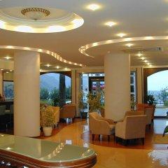 Candan Beach Hotel Мармарис интерьер отеля фото 2