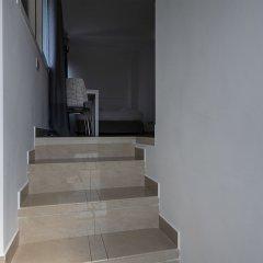 Отель Italianway - Santa Radegonda балкон