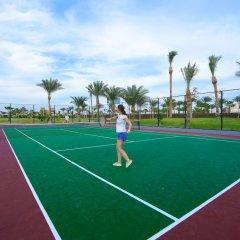 Отель Aqua Vista Resort & Spa Египет, Хургада - 1 отзыв об отеле, цены и фото номеров - забронировать отель Aqua Vista Resort & Spa онлайн фото 4