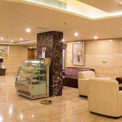 Rayan Hotel Sharjah спа