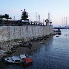 Отель Piraeus Dream фото 4
