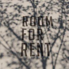 Отель Room For Rent Унтерхахинг фото 12