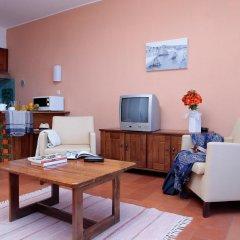 Апартаменты Albufeira Jardim Apartments в номере фото 2