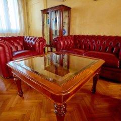 Отель Riviera dei Dogi Италия, Мира - отзывы, цены и фото номеров - забронировать отель Riviera dei Dogi онлайн развлечения