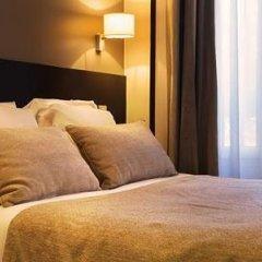 Отель Arc Elysées Франция, Париж - отзывы, цены и фото номеров - забронировать отель Arc Elysées онлайн фото 6