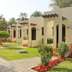 Отель Radisson Blu Hotel & Resort ОАЭ, Эль-Айн - отзывы, цены и фото номеров - забронировать отель Radisson Blu Hotel & Resort онлайн фото 10