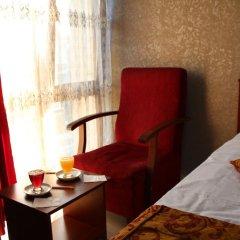 Kaya Hotel удобства в номере фото 2