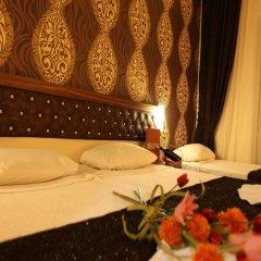 Отель Armas Beach - All Inclusive в номере фото 2