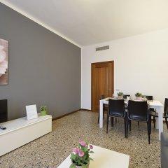 Отель Venier 5 Италия, Венеция - отзывы, цены и фото номеров - забронировать отель Venier 5 онлайн комната для гостей фото 4