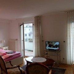 Отель Apartment24 Schonbrunn Австрия, Вена - отзывы, цены и фото номеров - забронировать отель Apartment24 Schonbrunn онлайн комната для гостей