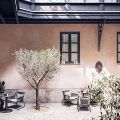 Отель Sant Francesc Hotel Singular Испания, Пальма-де-Майорка - отзывы, цены и фото номеров - забронировать отель Sant Francesc Hotel Singular онлайн фото 14
