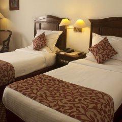 Отель Grand Hotel Kathmandu Непал, Катманду - отзывы, цены и фото номеров - забронировать отель Grand Hotel Kathmandu онлайн комната для гостей фото 4