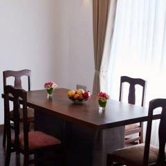 Отель Galway Forest Lodge Hotel Nuwara Eliya Шри-Ланка, Нувара-Элия - отзывы, цены и фото номеров - забронировать отель Galway Forest Lodge Hotel Nuwara Eliya онлайн в номере фото 2